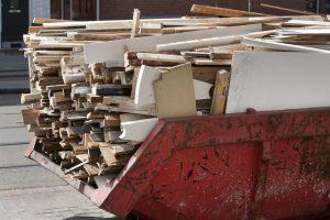 what is a skip bin - Skip bin hire, Skip bins Newcastle, Newcastle skip bins