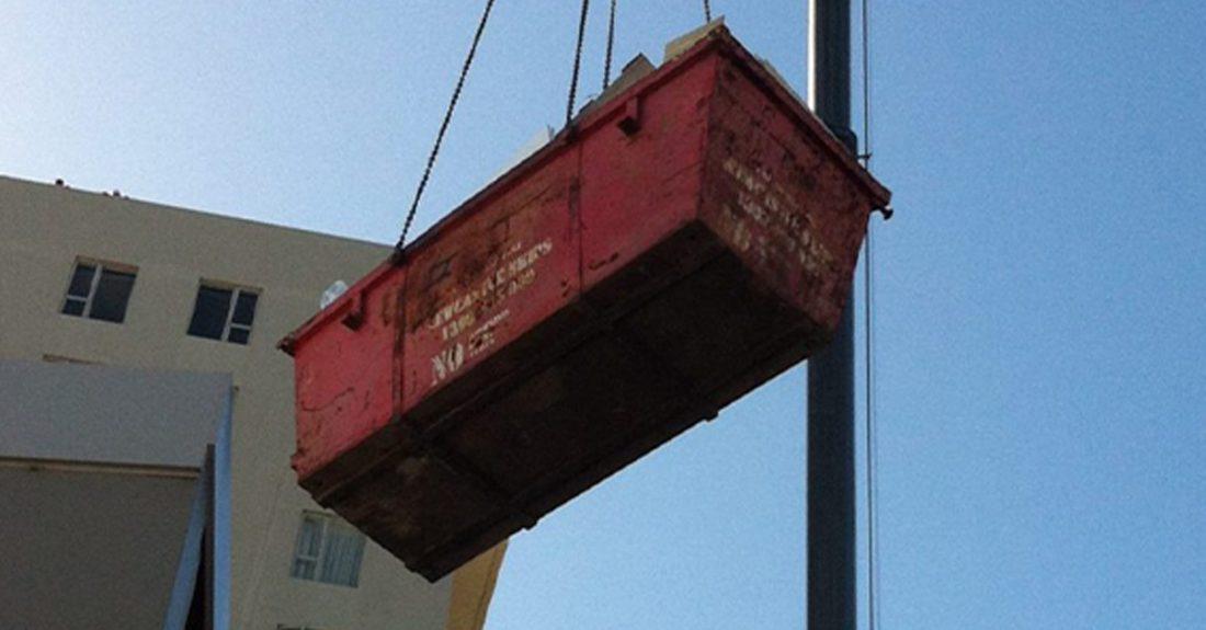 6m3-Hook-Lift
